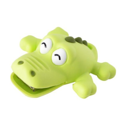 Flash USB TDK Toys 8GB crocodile USB 2.0