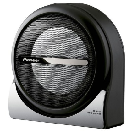 Autosubwoofer Pioneer TS-WX210A