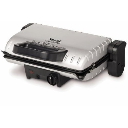 Gril Tefal GC 205012 Minute