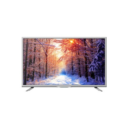 Sharp LC 32CHE5112 W HD 100Hz, DVB-S2