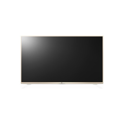 LG 49UF6907 LED ULTRA HD LCD TV
