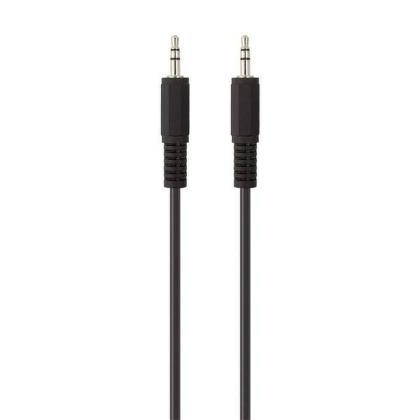 Kabel Belkin audio Jack 3,5mm, 2m