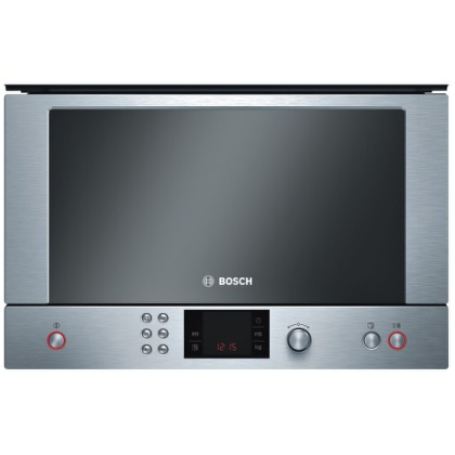 Bosch HMT 85MR53