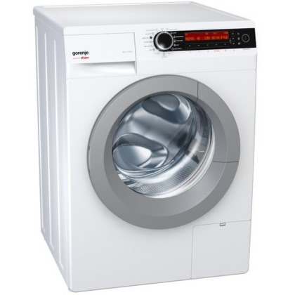 Gorenje W 01 on/LT
