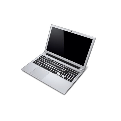 Acer Aspire V5-571P-323c4G75Mass Touch
