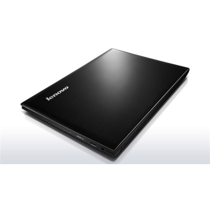 "Ntb Lenovo IdeaPad G500 i3-3110M, 4GB, 8+500GB, 15,6"""", DVD±R/RW, AMD HD 8750M, 2GB, BT, CAM, DOS"