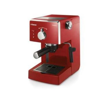 Espresso Saeco HD8423/29 MANUAL POEMIA