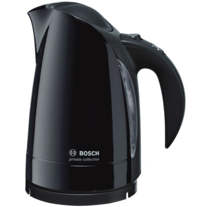 Bosch TWK 6003V private collection