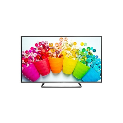 Panasonic TX 50CSW524 LED FULL HD LCD TV