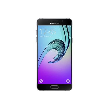 Samsung SM A510F Galaxy A5 LTE 16GB Black