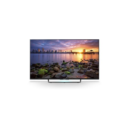 Sony KDL 50W755C FULL HD LED TV
