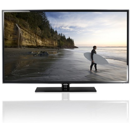 Samsung UE32ES5500 Smart TV