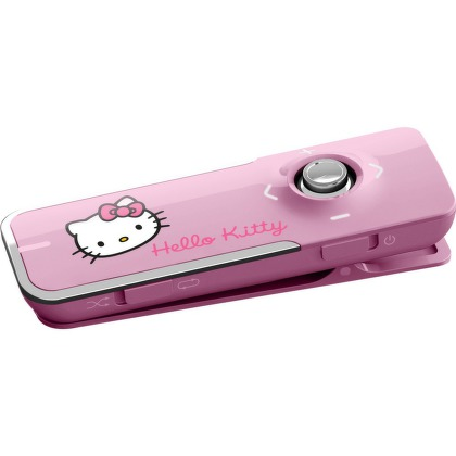 Sencor SFP 1061 PK Hello Kitty