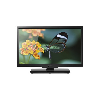 Sencor SLE 2453M4 60 cm LED TV