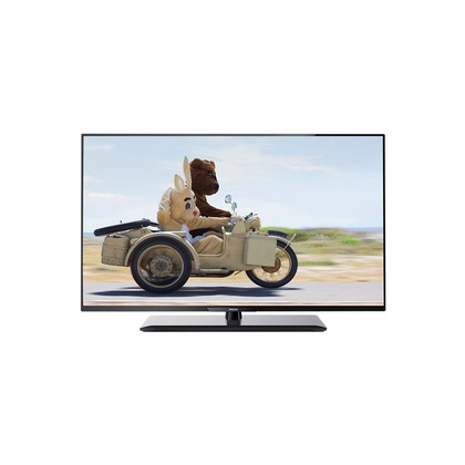 Philips 22PFK4209/12 LED FULL HD LCD TV