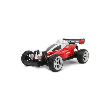 BUDDY TOYS BRC 12T10 RC Buggy 1:12
