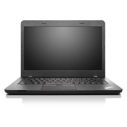 "Ntb Lenovo ThinkPad E450 i3-4005U, 4GB, 500GB, 14"""", HD, bez mechaniky, Intel HD 4400, BT, FPR, CAM, bez OS"