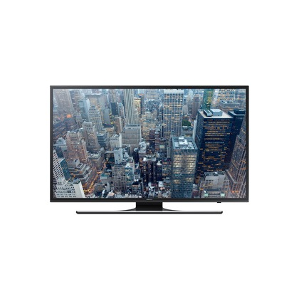Samsung UE40JU6472 LED ULTRA HD LCD TV