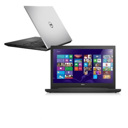 DELL Inspiron 15 (3542/1)/WIN8
