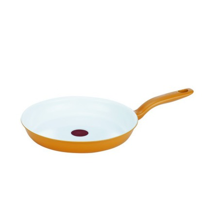 Pánev Tefal Ceramic Colors Induction C9050452, 24 cm