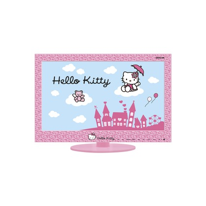 Sencor SLE 22F46DM4 HELLO KITTY FHD TV