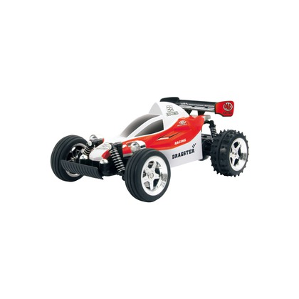 BUDDY TOYS BRC 20T10 RC Buggy 1:20
