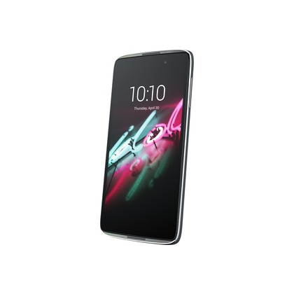 Alcatel ONETOUCH 6039Y IDOL 3 (4.7) Grey