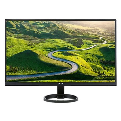 "Monitor Acer R231BMID 23"""",LED, IPS, 4ms, 100000000:1, 250cd/m2, 1920 x 1080,"