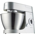 Kenwood KMC 570006 CHEF