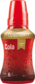 Sodastream Sirup Cola Premium 750ml
