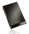ADATA NH13 1TB External 2.5'' HDD Black