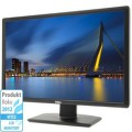 "Monitor Dell UltraSharp U2412M 24"""",LED, IPS, 8ms, 2000000:1, 300cd/m2, 1920 x 1200,DP,"