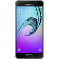 Samsung SM A310F Galaxy A3 LTE 16GB Black