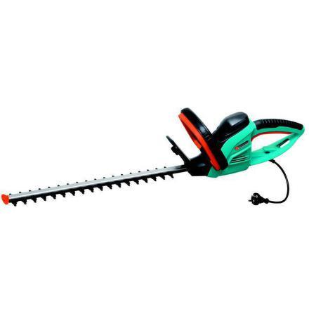 Nůžky na živý plot Gardena EasyCut 42, elektrické