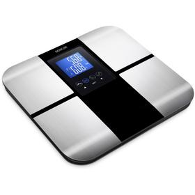 Osobní váha SENCOR SBS 6015BK