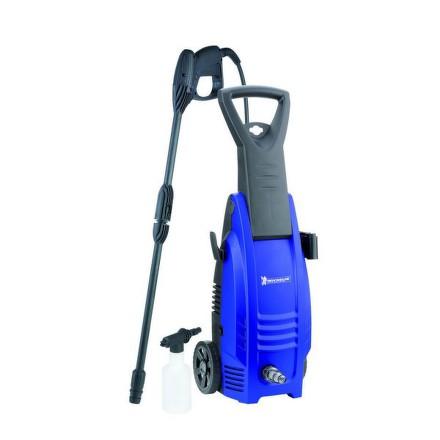 Vysokotlaký čistič Michelin MPX 120