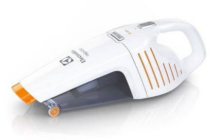 Electrolux ZB 5103 Aku