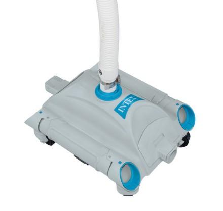 Vysavač bazénový Intex Auto Pool Cleaner