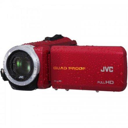 JVC GZ-R15R