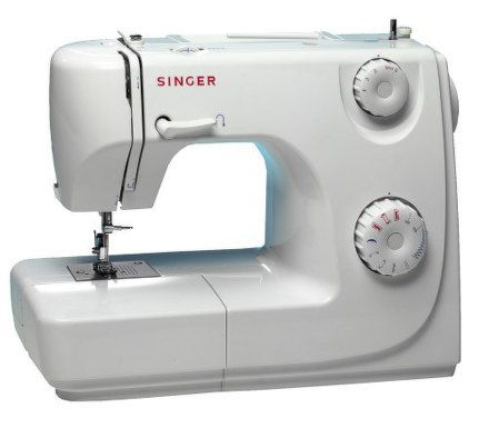 Singer SMC 8280/00 Family