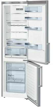 Bosch KGE 39AL42