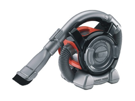 Vysavač do auta Black&Decker PAD1200