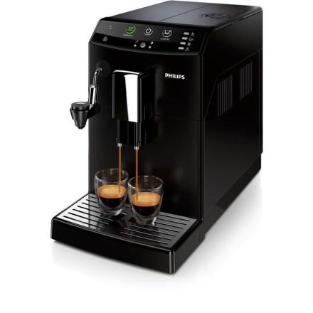 Espresso Philips HD8824/09 Series 3000