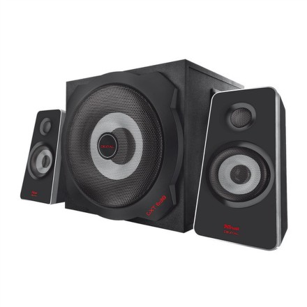 zvuk. systém TRUST GXT638 DigitalGaming Speaker2.1