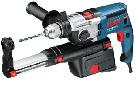 Vrtačka Bosch GSB 19-2 REA Professional