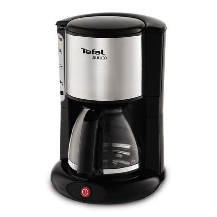 Kávovar Tefal CM360812