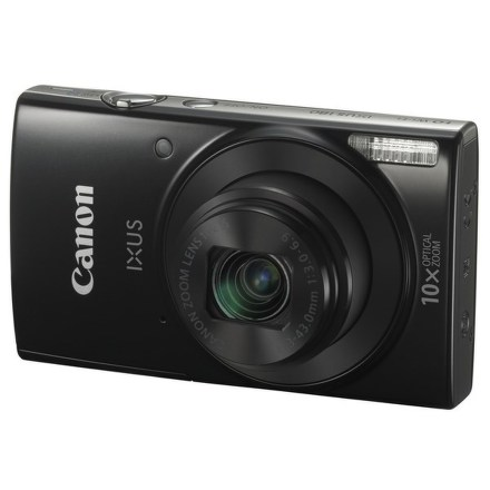 Fotoaparát Canon IXUS 180
