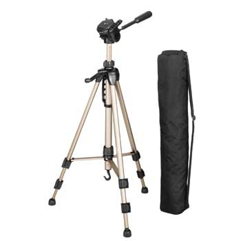 Stativ Hama 4161 STAR 61 + brašna