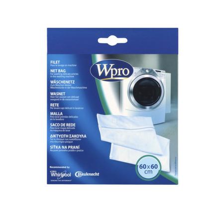 Wpro WAS600 - Síťka na praní jemného prádla