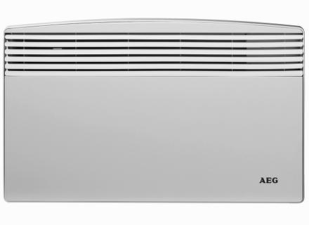 AEG konvektor WKL753U